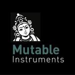 Thumb mutableinstruments